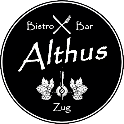 Althus Bar